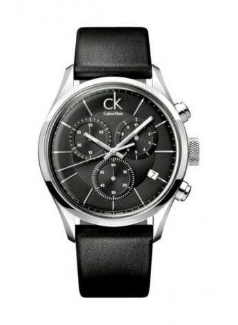 Calvin Klein - K2H27102