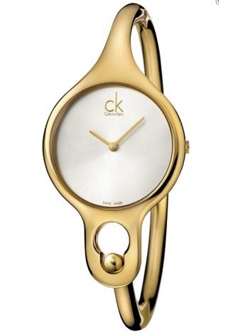 Calvin Klein K1N23526