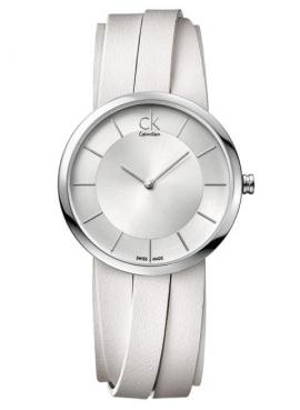 Calvin Klein K2R2M1K6