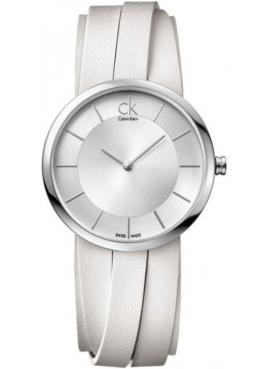 Calvin Klein K2R2S1K6