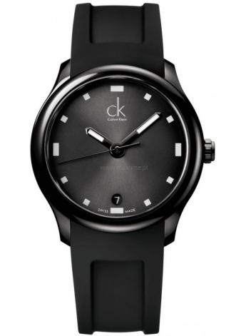IND Calvin Klein - K2V214D1