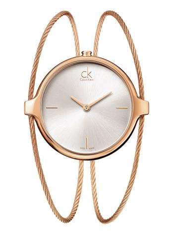 Calvin Klein - K2Z2M616