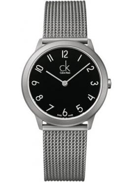 Calvin Klein K3M52151