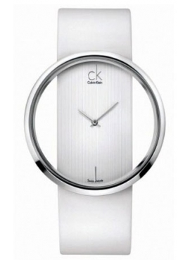 Calvin Klein - K9423101