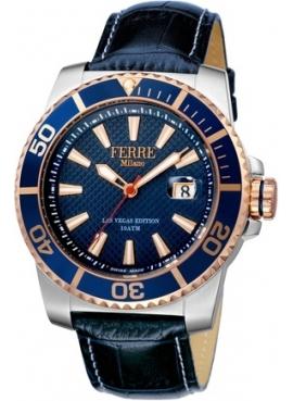 Ferre FM1G052L0021