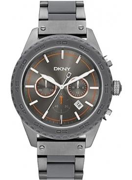 DKNY NY1525