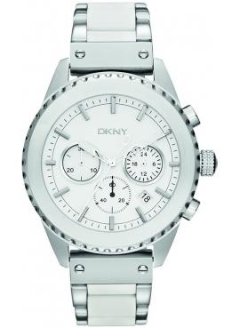 DKNY NY8764