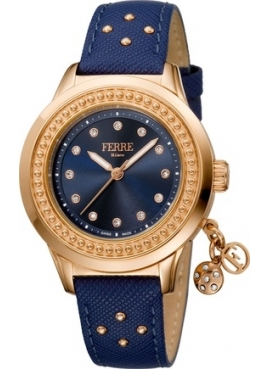 Ferre FM1L045L0041