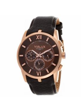 VIALUX VX911R-06KR