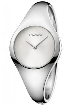 Calvin Klein K7G2M116