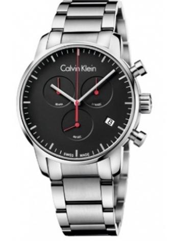 Calvin Klein K2G27141