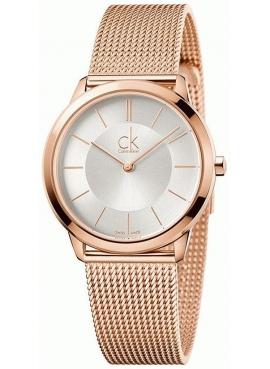 Calvin Klein K3M22626