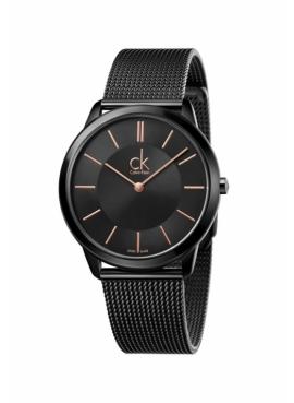 Calvin Klein K3M21421