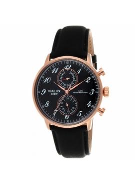 VIALUX VX600-L01
