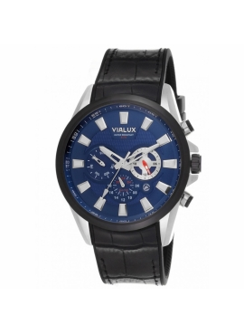 VIALUX VX580T-04BS