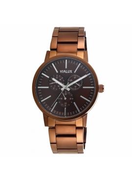 VIALUX VX401-M04