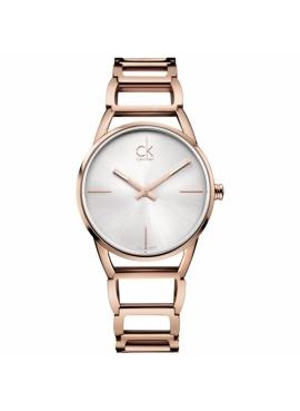 Calvin Klein k3g23626