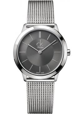 Calvin Klein K3M22124