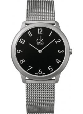 IND Calvin Klein K3M51151