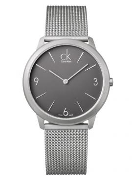 Calvin Klein K3M51154