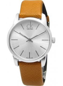 Calvin Klein K2G23120