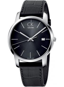 Calvin Klein K2G2G1C3