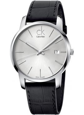 Calvin Klein K2G2G1C6