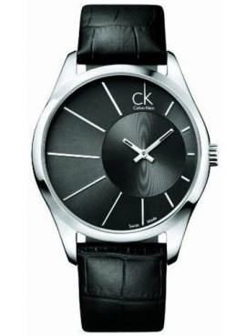 Calvin Klein K0S21107