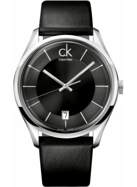 Calvin Klein K2H21102
