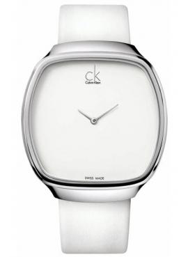 Calvin Klein K0W23601