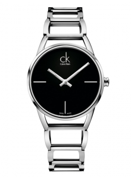 Calvin Klein K3G23121