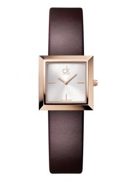 Calvin Klein K3R236G6