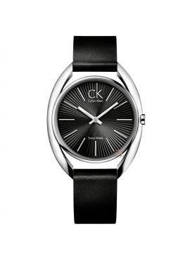 Calvin Klein K9122107