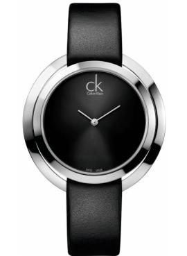 Calvin Klein K3U231C1