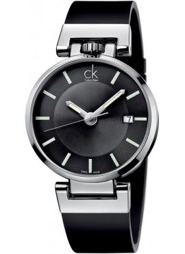 Calvin Klein K4A211C3