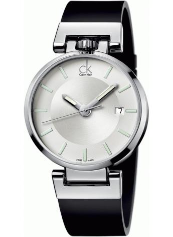 IND Calvin Klein K4A211C6