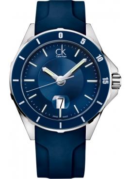 Calvin Klein K2W21TZX