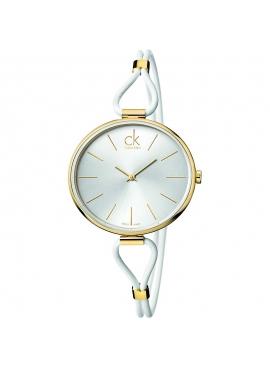IND Calvin Klein K3V235L6