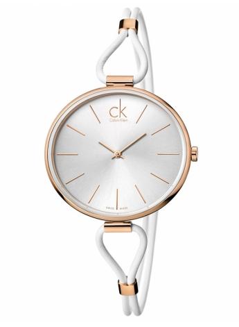 IND Calvin Klein K3V236L6