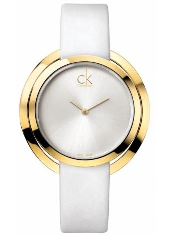 IND Calvin Klein K3U235L6