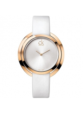IND Calvin Klein K3U236L6