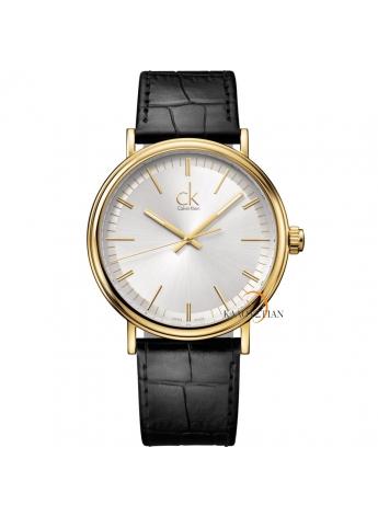 Calvin Klein K3W215C6