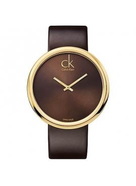 IND Calvin Klein K0V23303