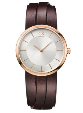 Calvin Klein K2R2M6G6