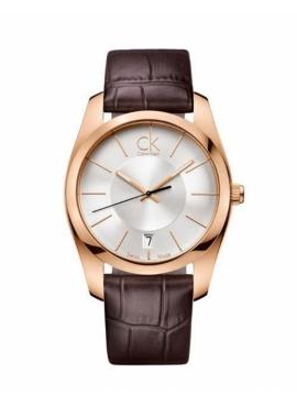İND Calvin Klein K0K21620