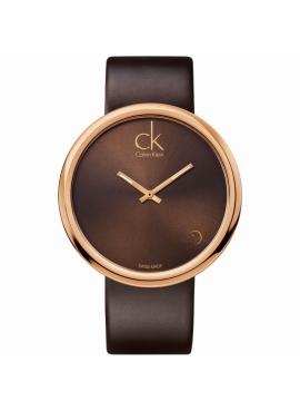 Calvin Klein K0V23203