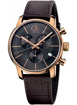 Calvin Klein K2G276G3