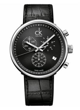 Calvin Klein K2N271C1
