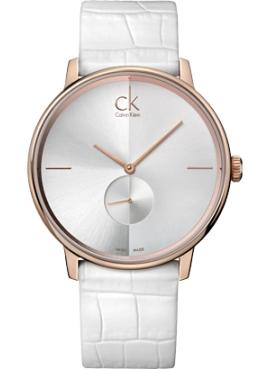 IND Calvin Klein K2Y216K6