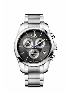 Calvin Klein K0K27107